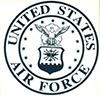 US Airforce